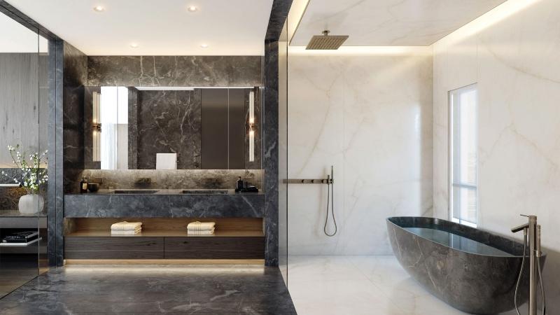 New York Interior Designers home inspiration ideas