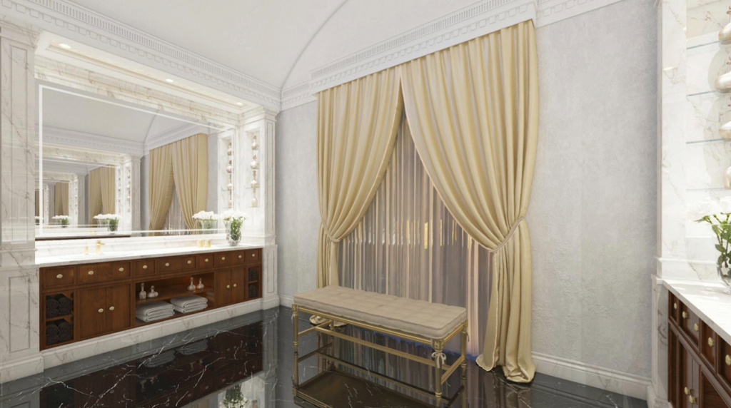 bathroom projects Top 20 Interior Designers in Riyadh – Bathroom Projects Top 20 Interior Designers in Riyadh 1024x572