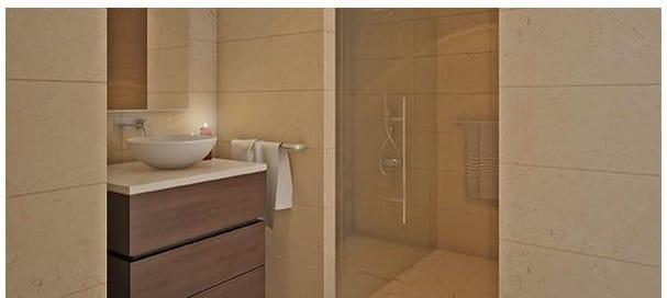 bathroom projects Top 20 Interior Designers in Riyadh – Bathroom Projects Top 20 Interior Designers in Riyadh 3