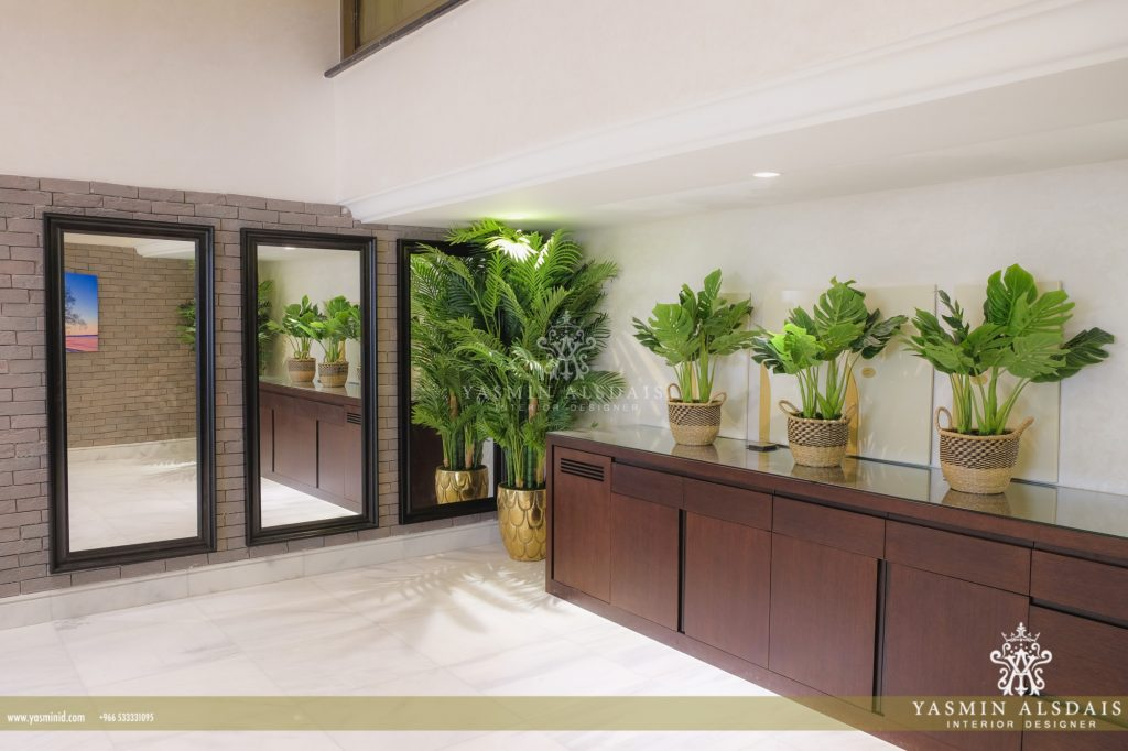 bathroom projects Top 20 Interior Designers in Riyadh – Bathroom Projects Top 20 Interior Designers in Riyadh 4 1024x682
