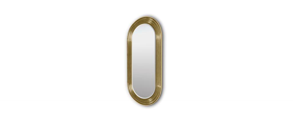 bathroom projects Top 20 Interior Designers in Riyadh – Bathroom Projects Top 20 Interior Designers in Riyadh Bathroom Projects 2 1024x427