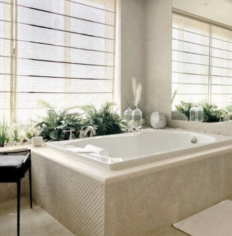 bathroom projects Top 20 Interior Designers in Riyadh – Bathroom Projects Top 20 Interior Designers in Riyadh Bathroom Projects 5