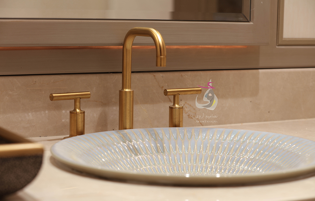 bathroom projects Top 20 Interior Designers in Riyadh – Bathroom Projects Top 20 Interior Designers in Riyadh