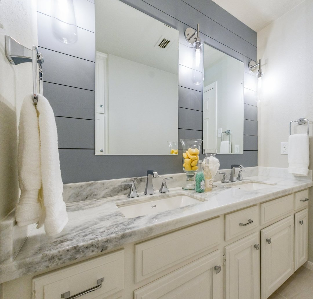 interior design Interior Designers/Architects from Houston, a look at Bathroom Designs – Top 20 Top 20 Interior DesignersArchitects from Houston TX Amy Salazar MV 1