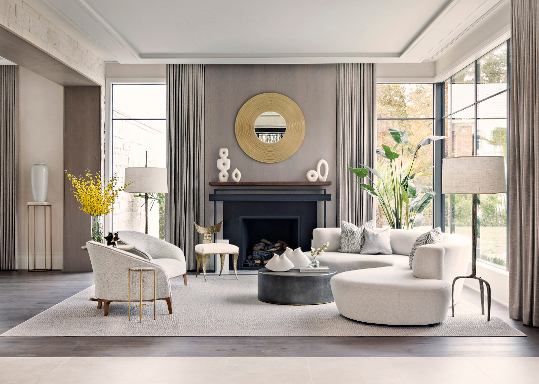 Top 20 Interior Designers/Architects from Houston, TX interior design Interior Designers/Architects from Houston, a look at Bathroom Designs – Top 20 Top 20 Interior DesignersArchitects from Houston TX Benjamin MV