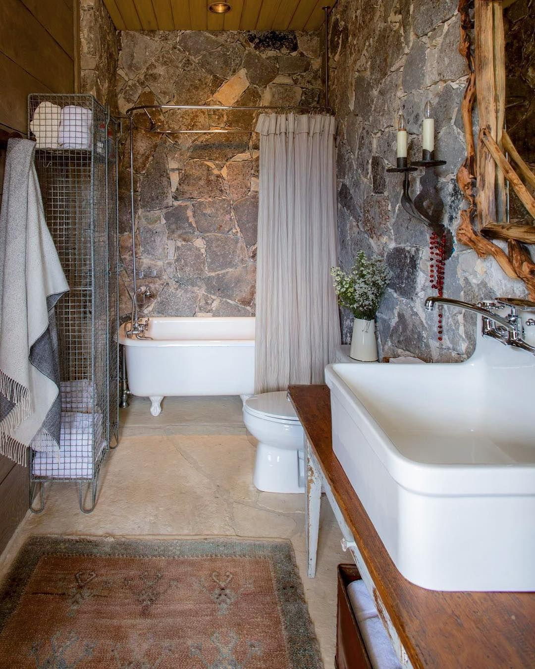 Top 20 Interior Designers/Architects from Houston, TX interior design Interior Designers/Architects from Houston, a look at Bathroom Designs – Top 20 Top 20 Interior DesignersArchitects from Houston TX Ginger Barber MV