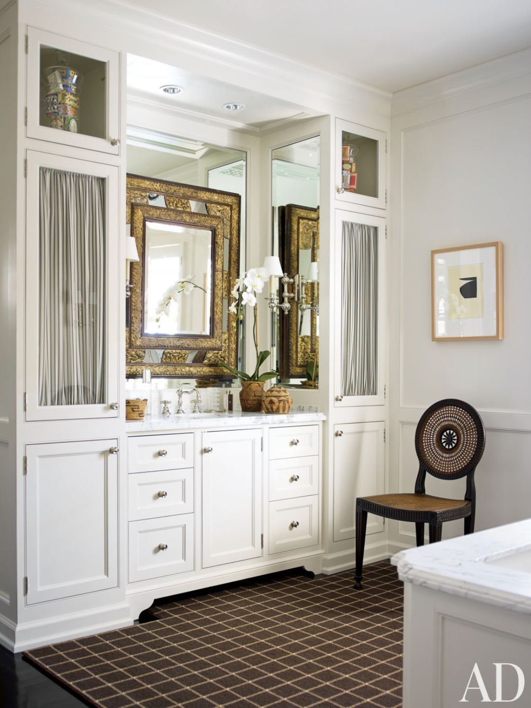 Top 20 Interior Designers/Architects from Houston, TX interior design Interior Designers/Architects from Houston, a look at Bathroom Designs – Top 20 Top 20 Interior DesignersArchitects from Houston TX J Randall MV