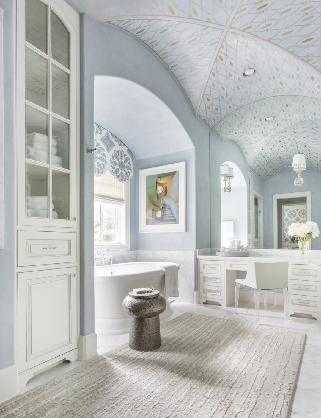 Top 20 Interior Designers/Architects from Houston, TX interior design Interior Designers/Architects from Houston, a look at Bathroom Designs – Top 20 Top 20 Interior DesignersArchitects from Houston TX Lucas Eilers MV