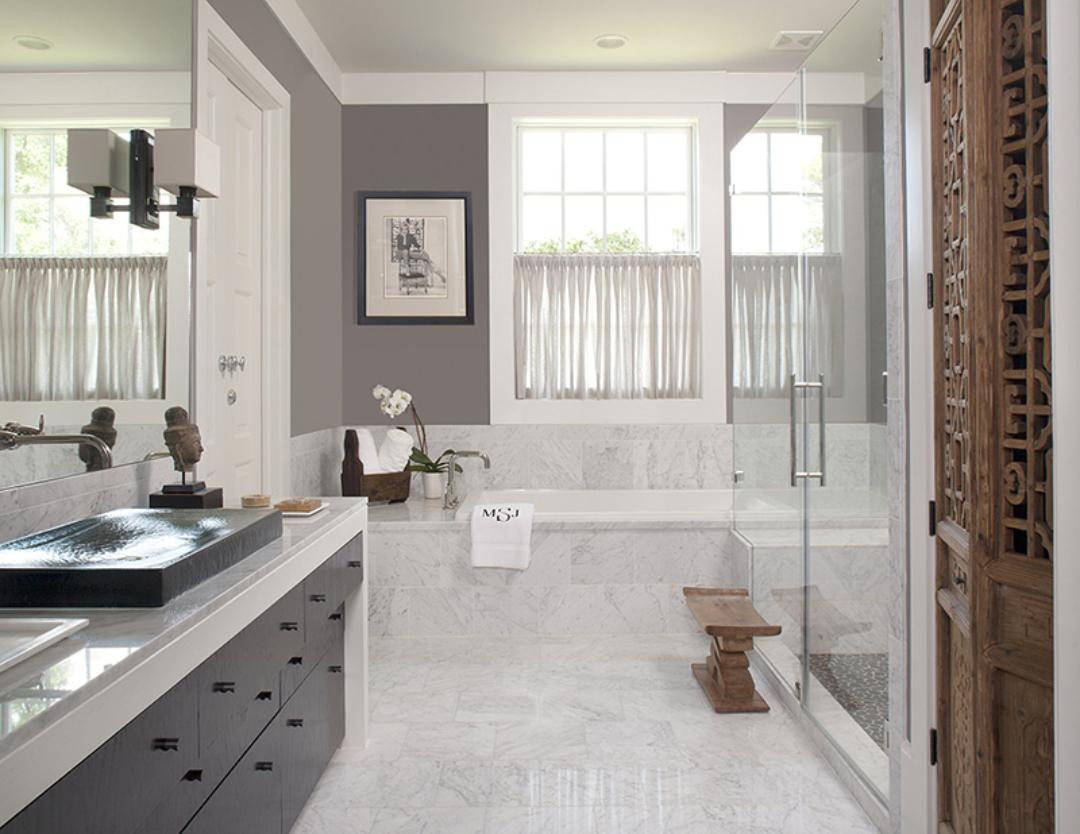 Top 20 Interior Designers/Architects from Houston, TX interior design Interior Designers/Architects from Houston, a look at Bathroom Designs – Top 20 Top 20 Interior DesignersArchitects from Houston TX Michael J MV