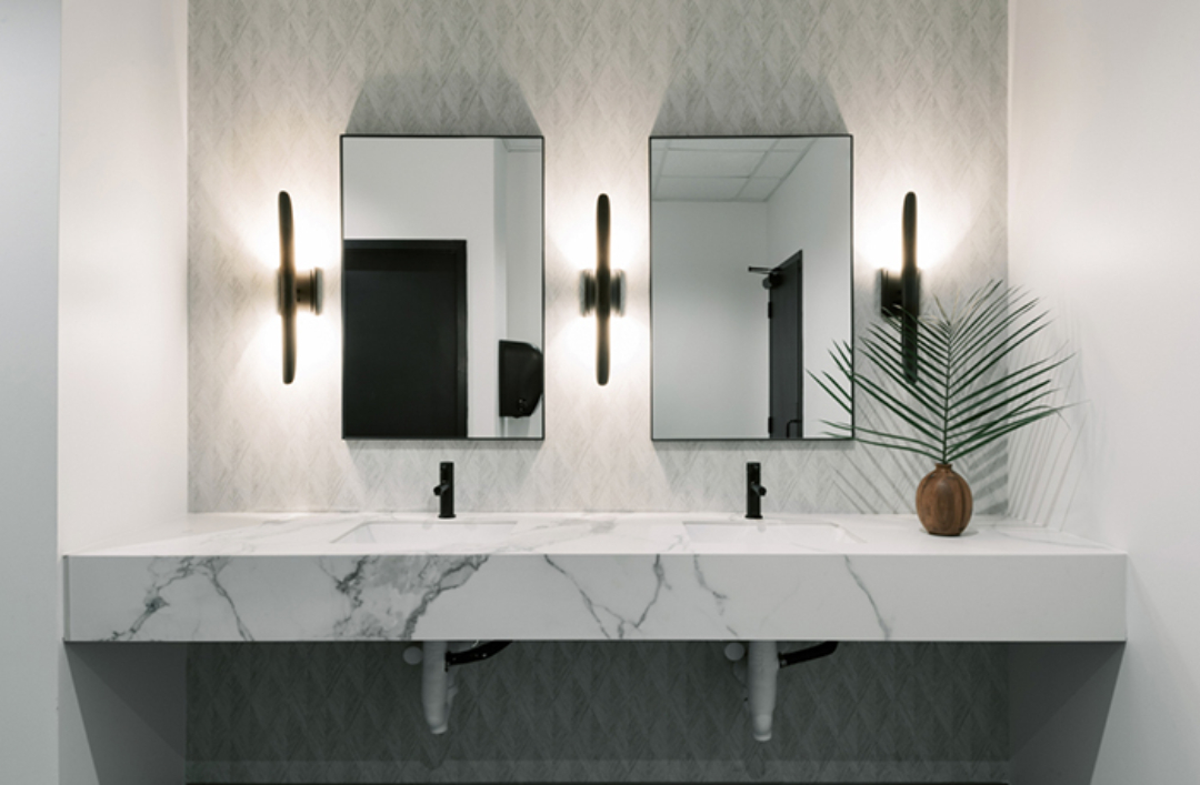 Top 20 Interior Designers/Architects from Houston, TX interior design Interior Designers/Architects from Houston, a look at Bathroom Designs – Top 20 Top 20 Interior DesignersArchitects from Houston TX Nina MV
