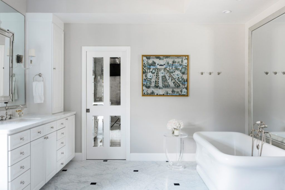 Top 20 Interior Designers/Architects from Houston, TX interior design Interior Designers/Architects from Houston, a look at Bathroom Designs – Top 20 Top 20 Interior DesignersArchitects from Houston TX Paloma Contreras MV