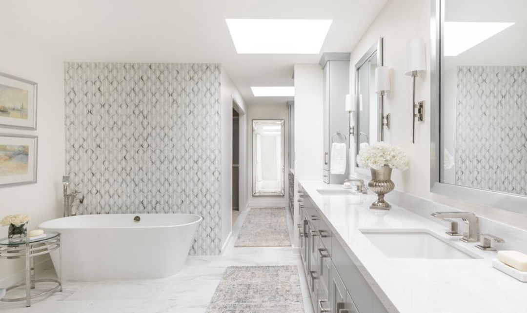 Top 20 Interior Designers/Architects from Houston, TX interior design Interior Designers/Architects from Houston, a look at Bathroom Designs – Top 20 Top 20 Interior DesignersArchitects from Houston TX Pamela Hope MV