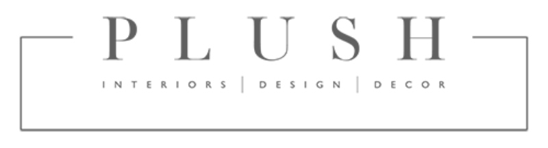 plush-interiors-logo-small best interior designers in manchester Get Inspired With the Best Interior Designers in Manchester plush interiors logo small