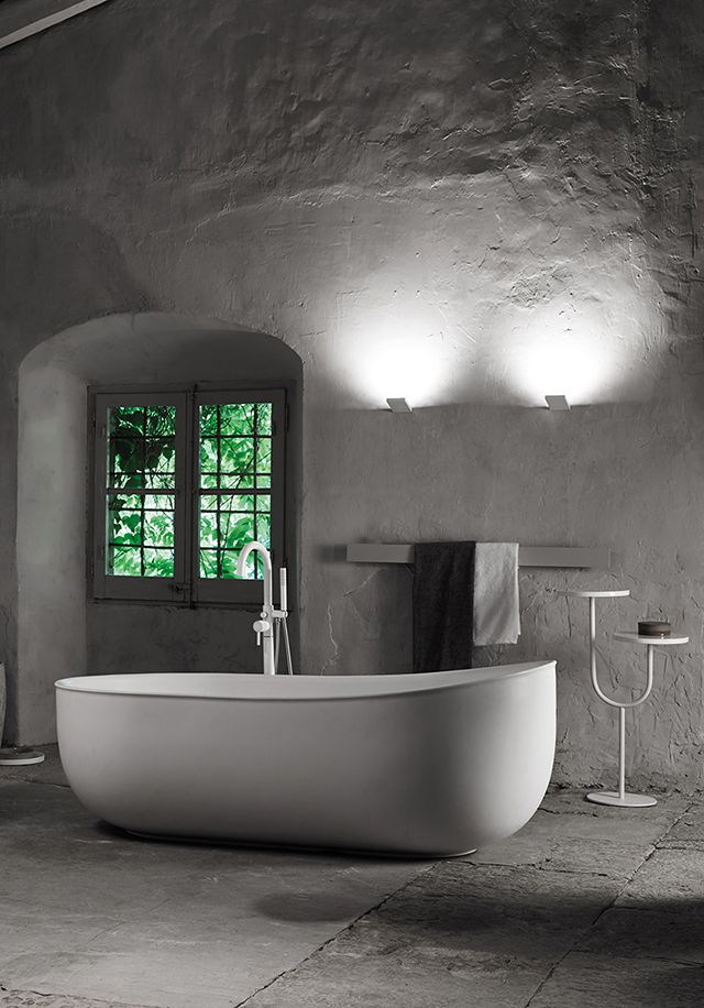 A Selection of the Most Glamorous Bathtubs to Have in 2021 home inspiration ideas