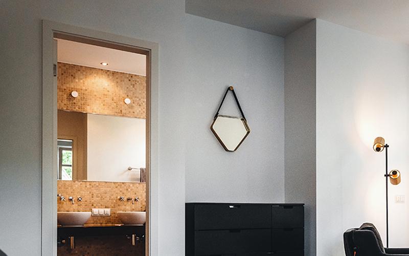 Outstanding Bathrooms Ideas from Top 20 Berlin Interior Designers top 20 berlin interior designers Outstanding Bathrooms Ideas from Top 20 Berlin Interior Designers 14WMDSC01325 1