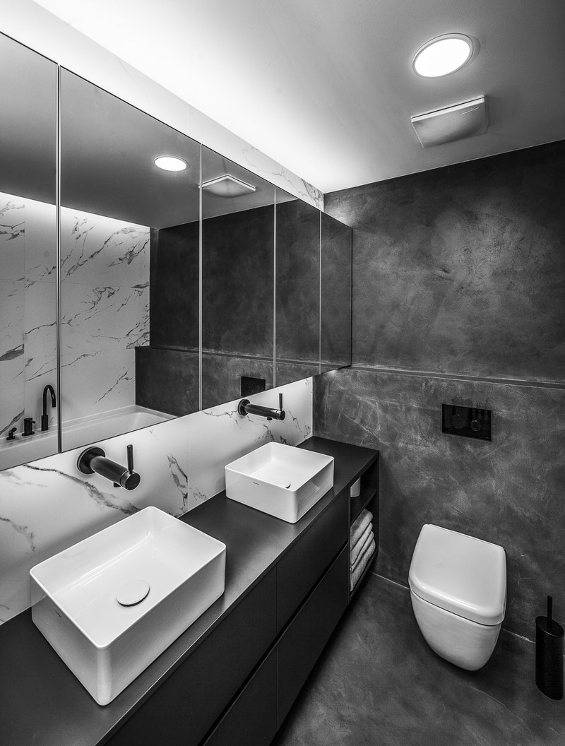 20 Interior Designers in Prague That Leave you in Complete Awe prague 20 Interior Designers in Prague That Leave you in Complete Awe 20 Interior designers in Prague That will Inspire You 1