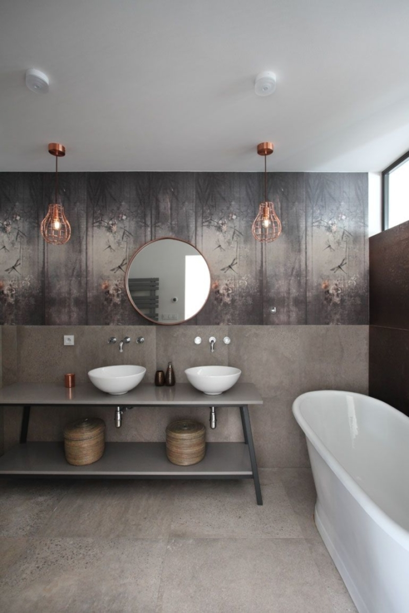 20 Interior Designers in Prague That Leave you in Complete Awe prague 20 Interior Designers in Prague That Leave you in Complete Awe 20 Interior designers in Prague That will Inspire You 16