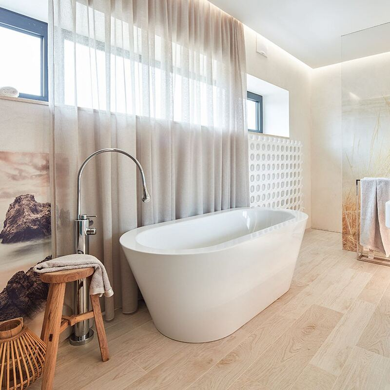20 Interior Designers in Prague That Leave you in Complete Awe prague 20 Interior Designers in Prague That Leave you in Complete Awe 20 Interior designers in Prague That will Inspire You 2