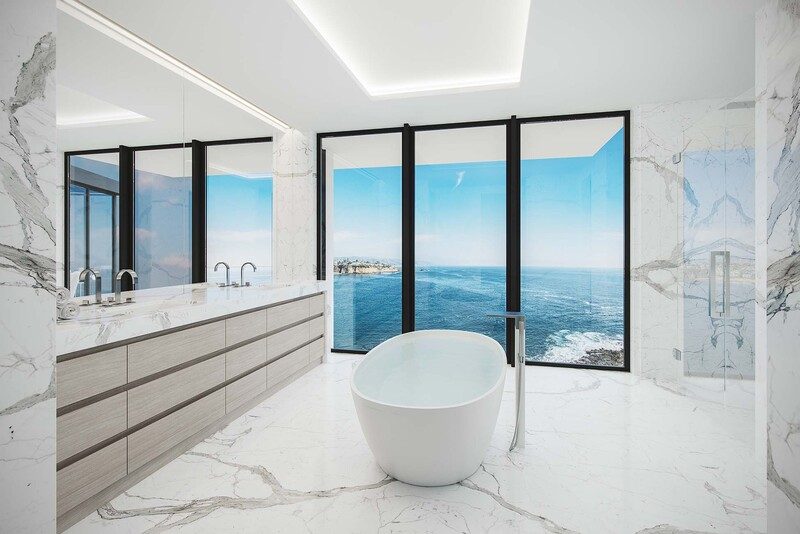 20 Interior Designers in Prague That Leave you in Complete Awe prague 20 Interior Designers in Prague That Leave you in Complete Awe 20 Interior designers in Prague That will Inspire You 9