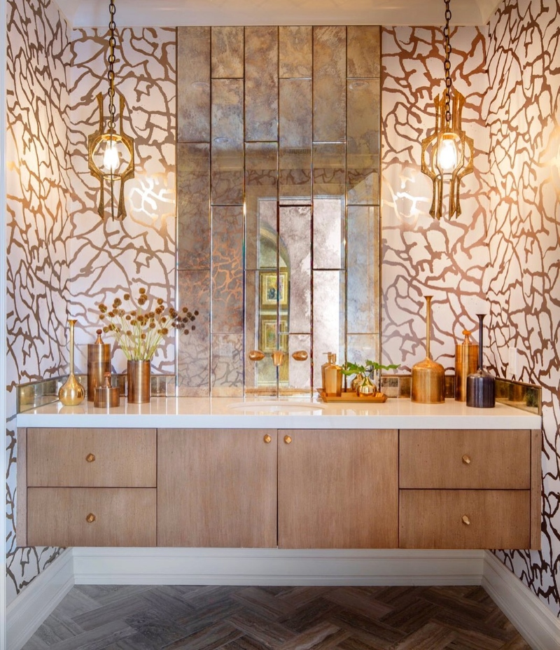 Los Angeles and Incredible Interior Designers To Admire los angeles Los Angeles and Incredible Interior Designers To Admire 25 Impressive interior designers in The City of Angeles 10
