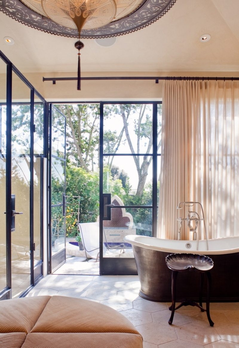 Los Angeles and Incredible Interior Designers To Admire los angeles Los Angeles and Incredible Interior Designers To Admire 25 Impressive interior designers in The City of Angeles 11