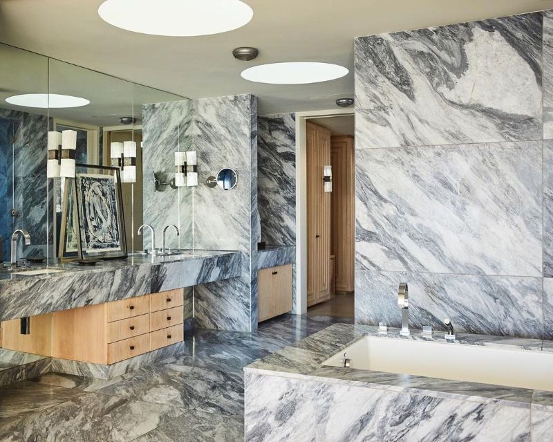 Los Angeles and Incredible Interior Designers To Admire los angeles Los Angeles and Incredible Interior Designers To Admire 25 Impressive interior designers in The City of Angeles 13