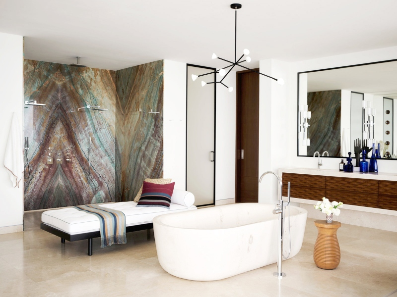 Los Angeles and Incredible Interior Designers To Admire los angeles Los Angeles and Incredible Interior Designers To Admire 25 Impressive interior designers in The City of Angeles 16