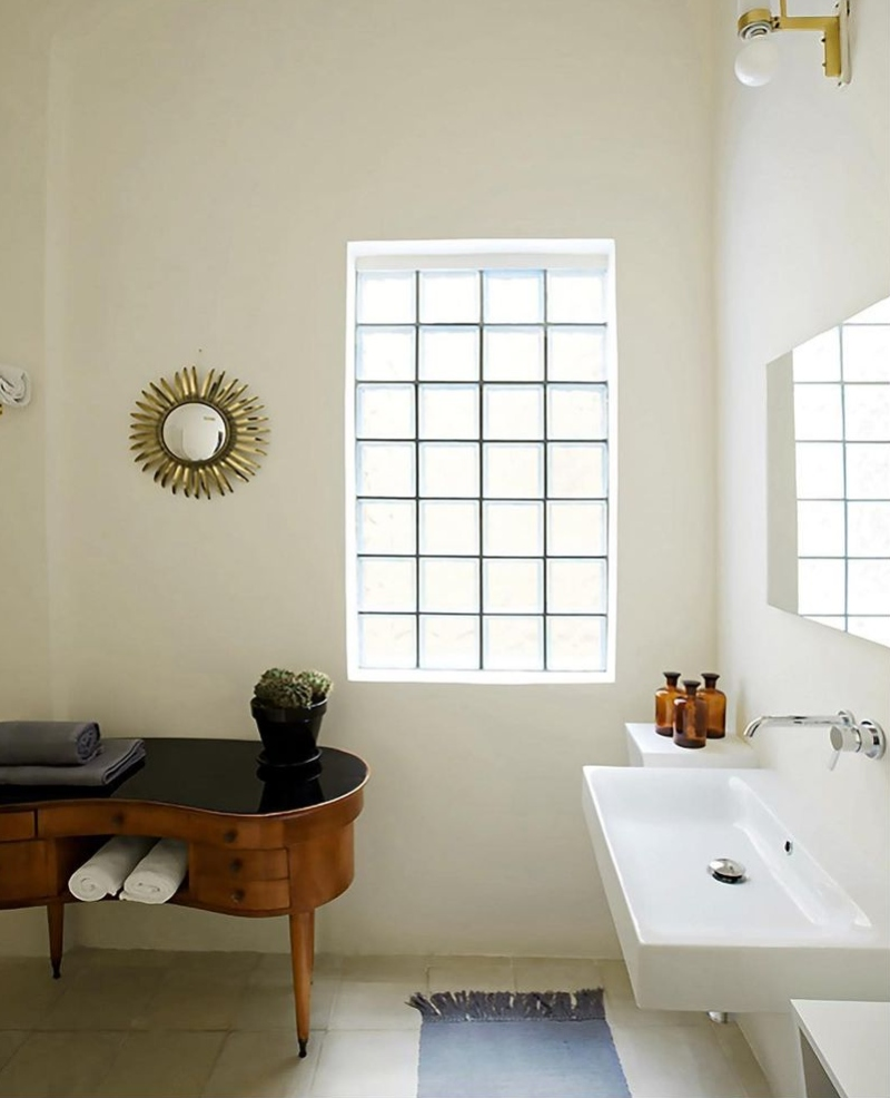 Los Angeles and Incredible Interior Designers To Admire los angeles Los Angeles and Incredible Interior Designers To Admire 25 Impressive interior designers in The City of Angeles 22