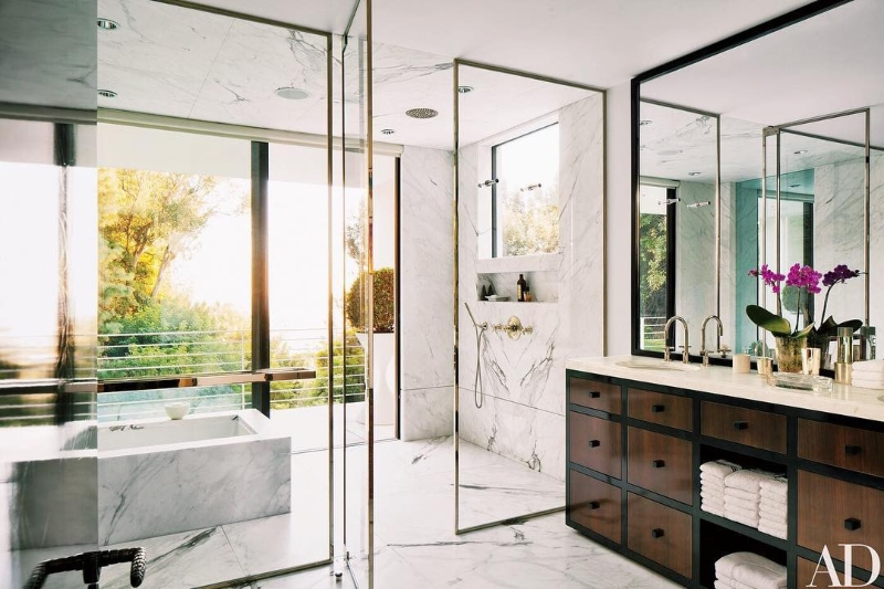 Los Angeles and Incredible Interior Designers To Admire los angeles Los Angeles and Incredible Interior Designers To Admire 25 Impressive interior designers in The City of Angeles 25