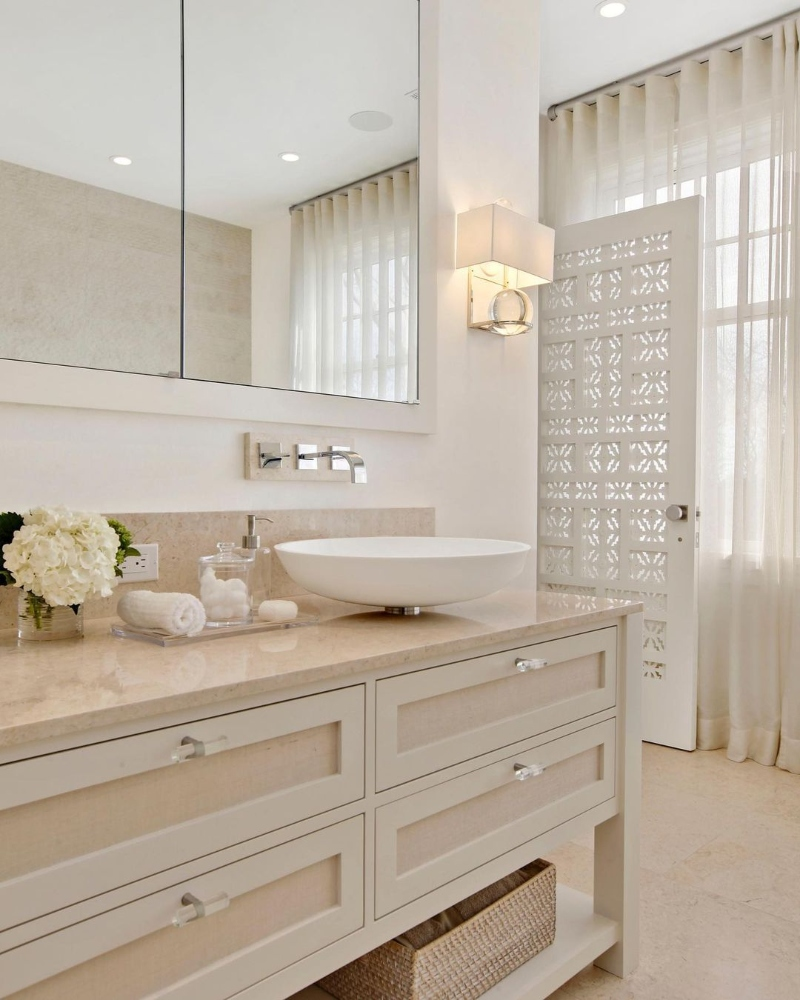 Los Angeles and Incredible Interior Designers To Admire los angeles Los Angeles and Incredible Interior Designers To Admire 25 Impressive interior designers in The City of Angeles 26