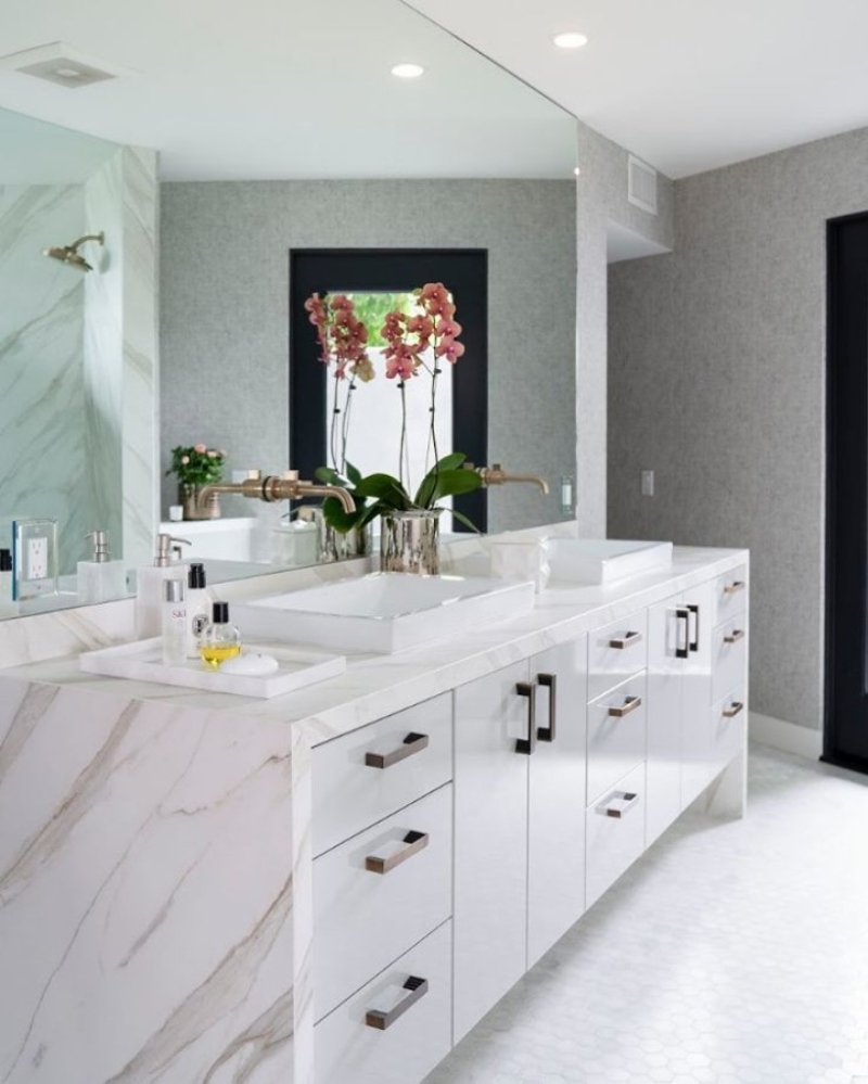 Los Angeles and Incredible Interior Designers To Admire los angeles Los Angeles and Incredible Interior Designers To Admire 25 Impressive interior designers in The City of Angeles 5