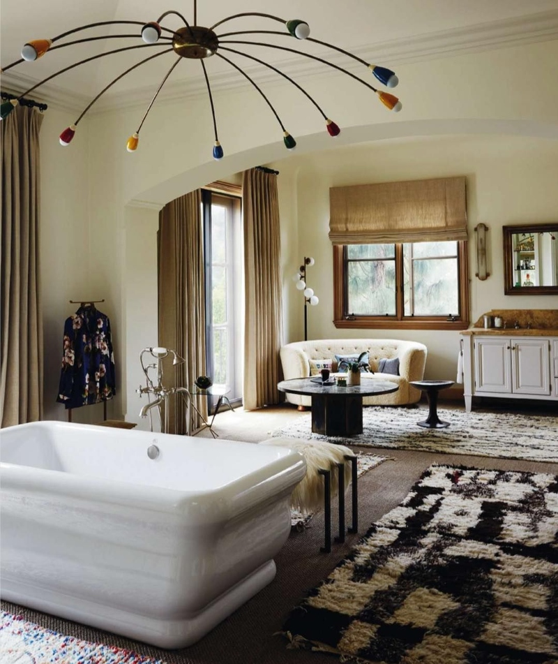 Los Angeles and Incredible Interior Designers To Admire los angeles Los Angeles and Incredible Interior Designers To Admire 25 Impressive interior designers in The City of Angeles 6