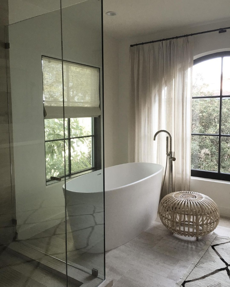 Los Angeles and Incredible Interior Designers To Admire los angeles Los Angeles and Incredible Interior Designers To Admire 25 Impressive interior designers in The City of Angeles 7