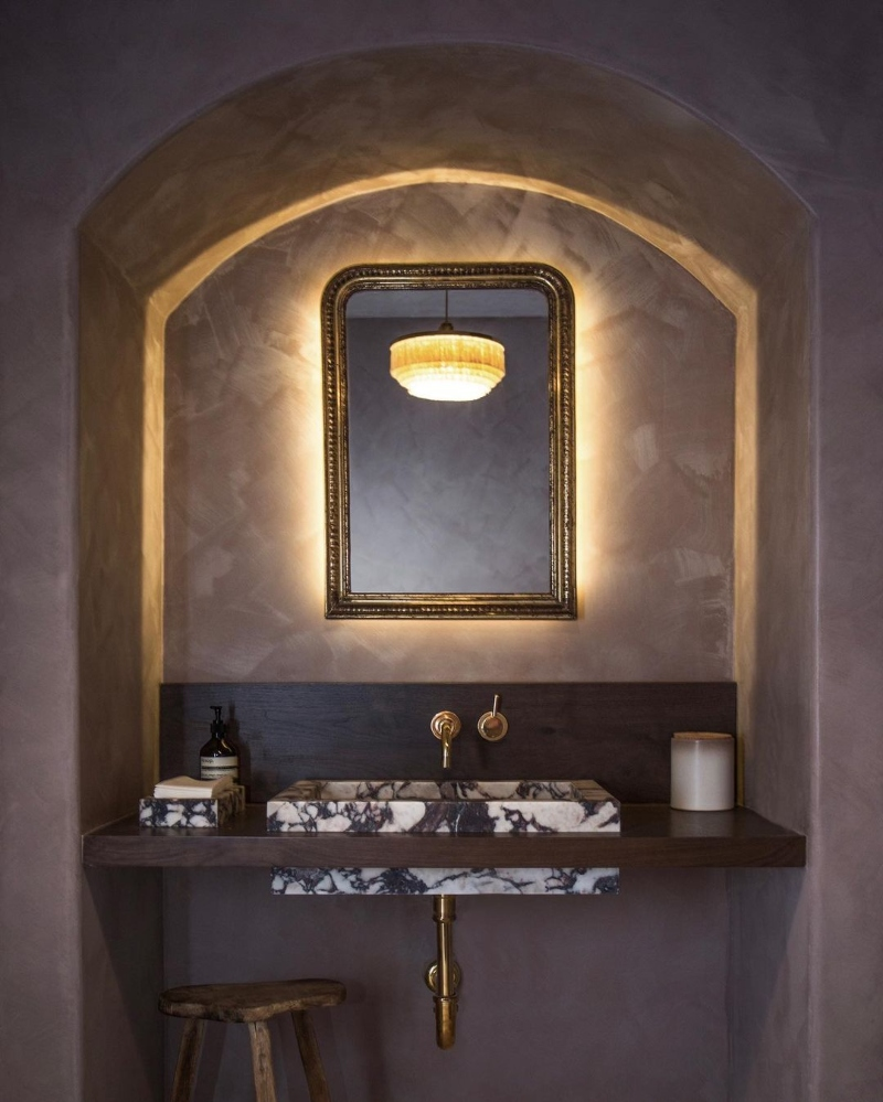 Los Angeles and Incredible Interior Designers To Admire los angeles Los Angeles and Incredible Interior Designers To Admire 25 Impressive interior designers in The City of Angeles 8