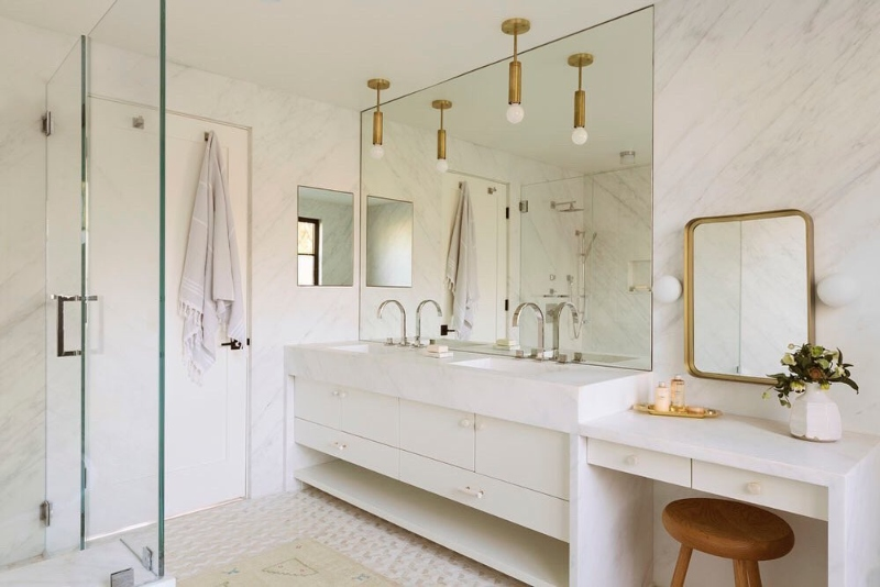 Los Angeles and Incredible Interior Designers To Admire los angeles Los Angeles and Incredible Interior Designers To Admire 25 Impressive interior designers in The City of Angeles