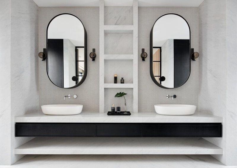 Melbourne's Best Interior Designers melbourne's best interior designers Create Unique Bathrooms with Melbourne's Best Interior Designers 4889deca4904f0f824b480fe0e59824f