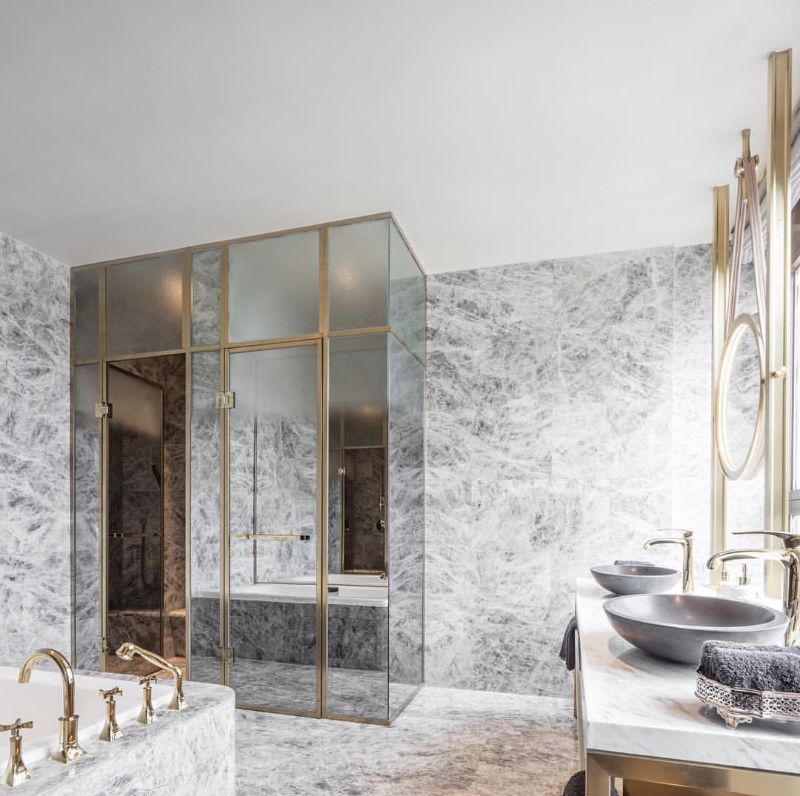 Get Influenced by the Most Impressive Macau Interior Designers 20 Bathrooms macau interior designers Get Influenced by the Most Impressive Macau Interior Designers 20 Bathrooms Get Influenced by the Most Impressive Macau Interior Designers 20 Bathrooms AB CONCEPT