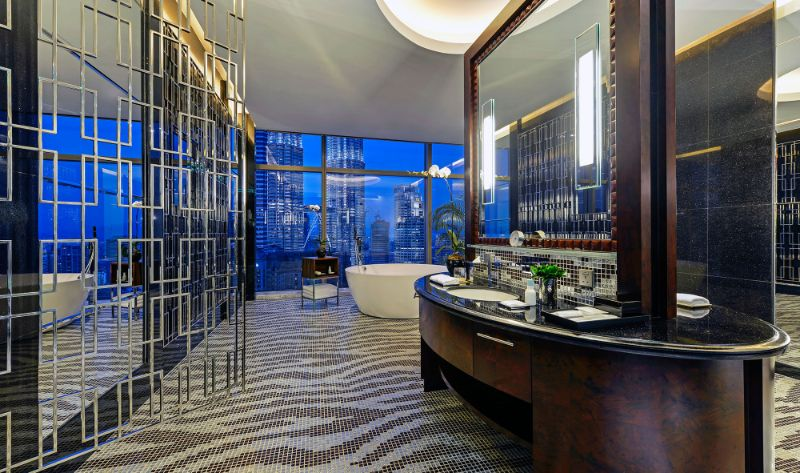 Get Influenced by the Most Impressive Macau Interior Designers 20 Bathrooms macau interior designers Get Influenced by the Most Impressive Macau Interior Designers 20 Bathrooms Get Influenced by the Most Impressive Macau Interior Designers 20 Bathrooms BILKEY