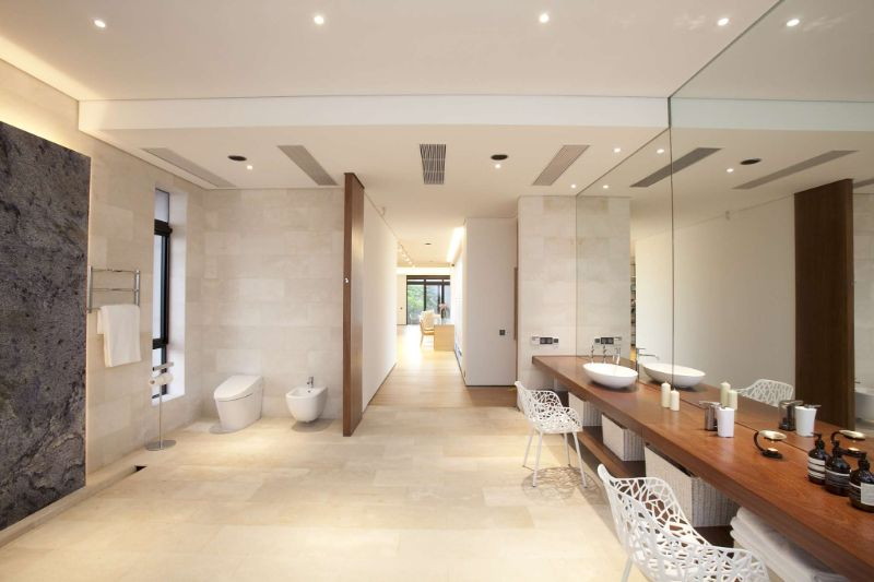 Get Influenced by the Most Impressive Macau Interior Designers 20 Bathrooms macau interior designers Get Influenced by the Most Impressive Macau Interior Designers 20 Bathrooms Get Influenced by the Most Impressive Macau Interior Designers 20 Bathrooms CLIFTON