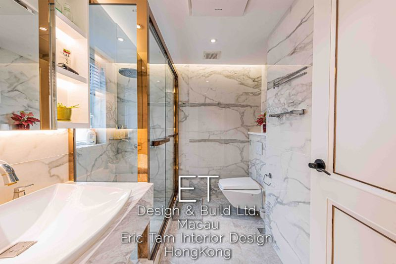 Get Influenced by the Most Impressive Macau Interior Designers 20 Bathrooms macau interior designers Get Influenced by the Most Impressive Macau Interior Designers 20 Bathrooms Get Influenced by the Most Impressive Macau Interior Designers 20 Bathrooms ET DESIGN