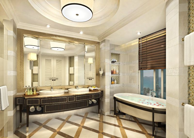 Get Influenced by the Most Impressive Macau Interior Designers 20 Bathrooms macau interior designers Get Influenced by the Most Impressive Macau Interior Designers 20 Bathrooms Get Influenced by the Most Impressive Macau Interior Designers 20 Bathrooms INTERDOTS