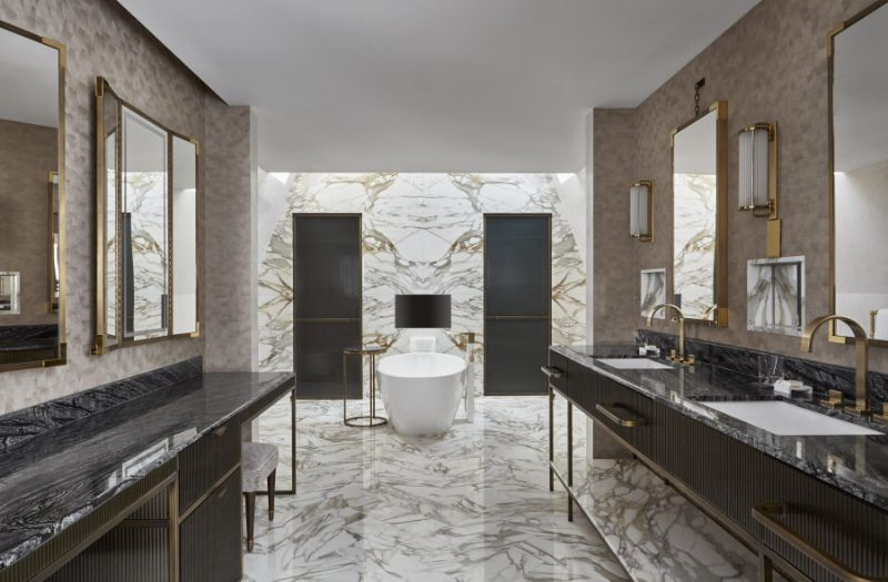 Get Influenced by the Most Impressive Macau Interior Designers 20 Bathrooms macau interior designers Get Influenced by the Most Impressive Macau Interior Designers 20 Bathrooms Get Influenced by the Most Impressive Macau Interior Designers 20 Bathrooms JOYCE WANG