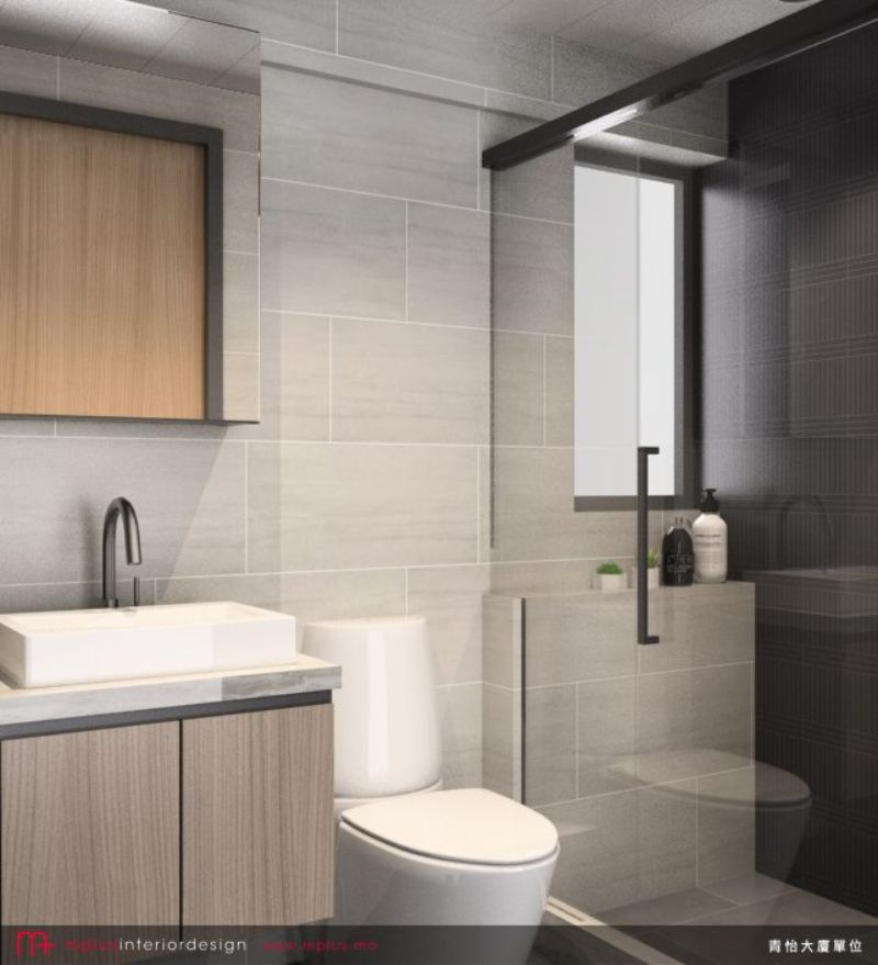 Get Influenced by the Most Impressive Macau Interior Designers 20 Bathrooms macau interior designers Get Influenced by the Most Impressive Macau Interior Designers 20 Bathrooms Get Influenced by the Most Impressive Macau Interior Designers 20 Bathrooms MPLUS