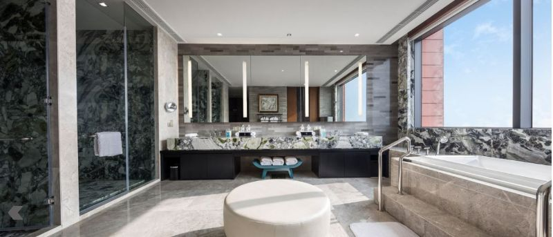 Get Influenced by the Most Impressive Macau Interior Designers 20 Bathrooms macau interior designers Get Influenced by the Most Impressive Macau Interior Designers 20 Bathrooms Get Influenced by the Most Impressive Macau Interior Designers 20 Bathrooms PTANG