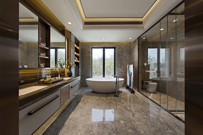 Get Influenced by the Most Impressive Macau Interior Designers 20 Bathrooms macau interior designers Get Influenced by the Most Impressive Macau Interior Designers 20 Bathrooms Get Influenced by the Most Impressive Macau Interior Designers 20 Bathrooms STEVE LEUNG