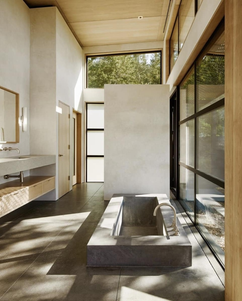 Get inspired by the TOP 20 Interior Designers from San Francisco interior designers from san francisco Get inspired by the TOP 20 Interior Designers from San Francisco Get inspired by the TOP 20 Interior Designers from San Francisco 1