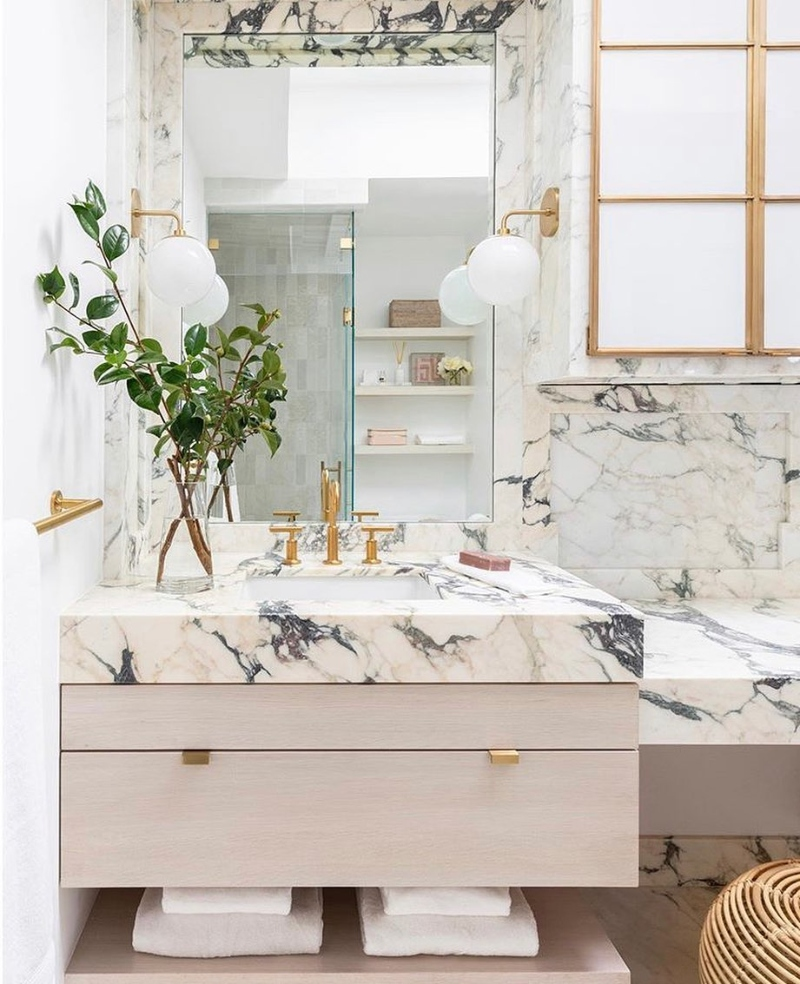 Get inspired by the TOP 20 Interior Designers from San Francisco interior designers from san francisco Get inspired by the TOP 20 Interior Designers from San Francisco Get inspired by the TOP 20 Interior Designers from San Francisco 10
