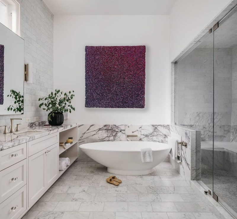 Get inspired by the TOP 20 Interior Designers from San Francisco interior designers from san francisco Get inspired by the TOP 20 Interior Designers from San Francisco Get inspired by the TOP 20 Interior Designers from San Francisco 11