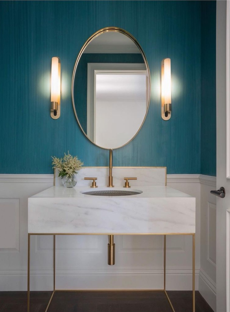 Get inspired by the TOP 20 Interior Designers from San Francisco interior designers from san francisco Get inspired by the TOP 20 Interior Designers from San Francisco Get inspired by the TOP 20 Interior Designers from San Francisco 12