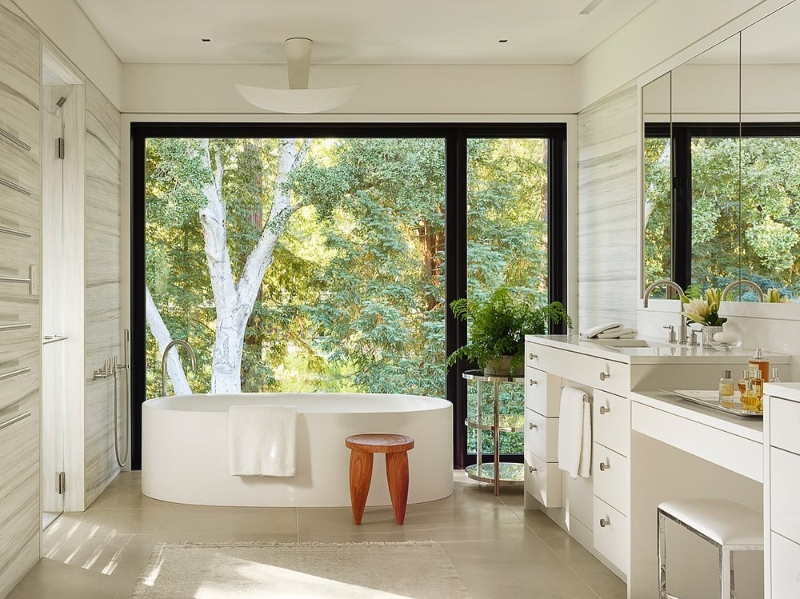 Get inspired by the TOP 20 Interior Designers from San Francisco interior designers from san francisco Get inspired by the TOP 20 Interior Designers from San Francisco Get inspired by the TOP 20 Interior Designers from San Francisco 13